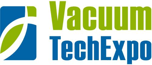 Международная выставка вакуумного оборудования VacuumTechExpo