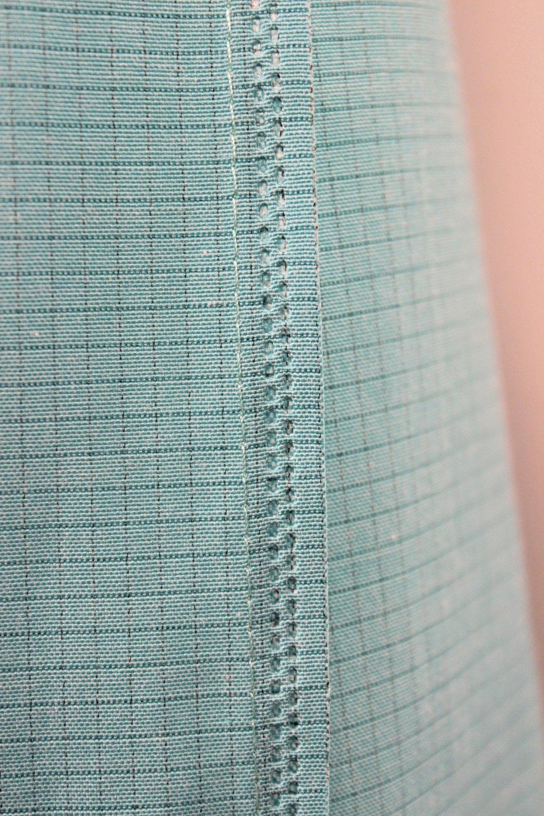 Высокочастотная  сварка – новый метод производства  антистатической одежды