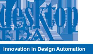 Компании «Нанософт» и Desktop EDA объявляют о сотрудничестве