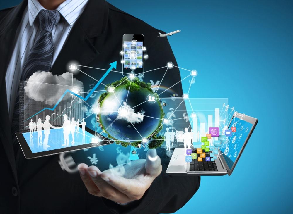 Online dating market share 2011 super