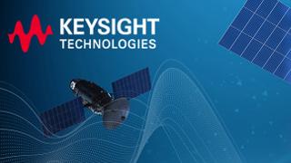 Keysight расскажет о решении проблем питания переменного тока