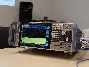 DSCF0102.JPG