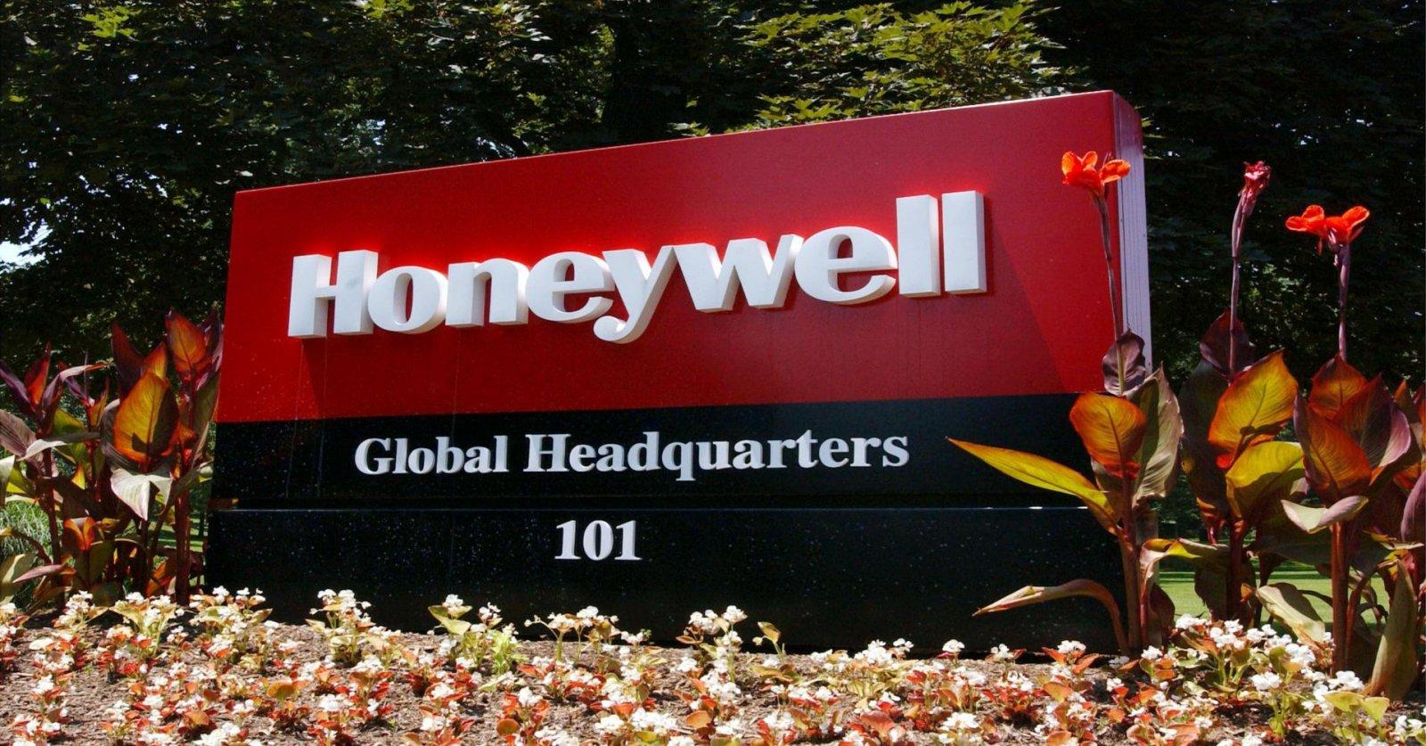 Honeywell приобретает Nextnine: решения для обеспечения промышленной киберзащиты