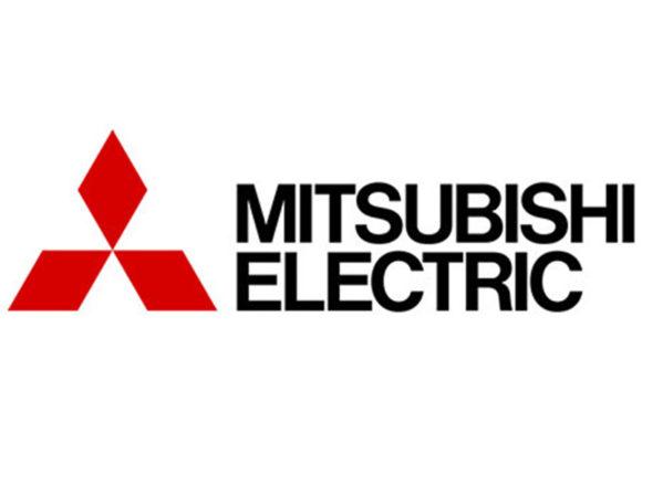 Mitsubishi Electric в 2018 году инвестировала около $2 млрд в R&D