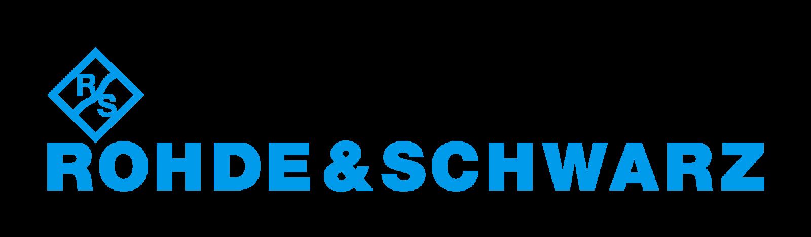 Rohde & Schwarz приглашает поучаствовать в вебинаре «Измерение и оценка электромагнитных помех с помощью измерительных приёмников и анализаторов спектра»