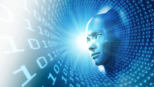 В разработки искусственного интеллекта за 10 лет в России вложено около 23 млрд рублей
