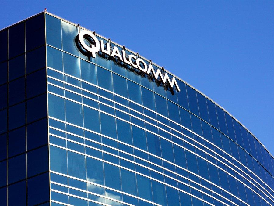 Власти Тайваня оштрафовали компанию Qualcomm на $773 млн