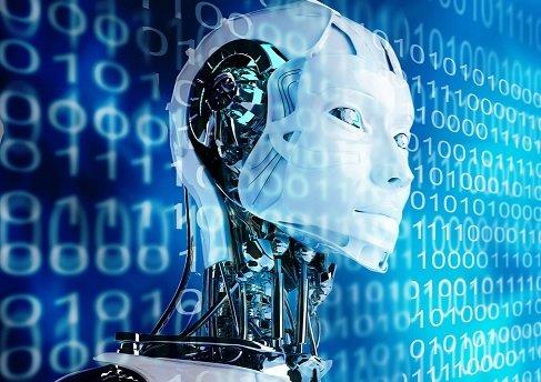 Внедрение ИИ увеличит выручку мирового бизнеса на $1,1 трлн