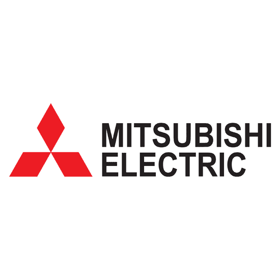 Интеллектуальный силовой модуль MISOP в корпусе для поверхностного монтажа от Mitsubishi Electric
