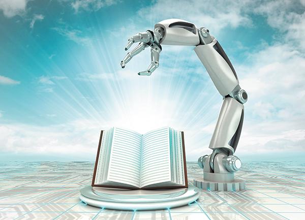 IBM запускает машинное обучение в частном облаке