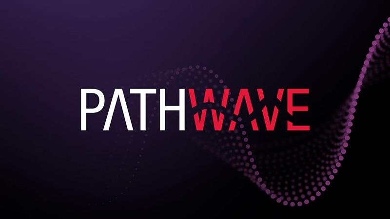 Keysight выпустила новый пакет САПР PathWave Design 2020
