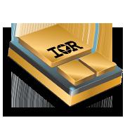 Радиационно-стойкие 100-вольтовые транзисторы MOSFET