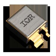 Радиационно-стойкие N-канальные MOSFET в корпусе SupIR–SMD™