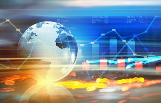 SEMI сообщила о выпуске глобальных полупроводниковых приборов в 2017 году на $56,6 млрд