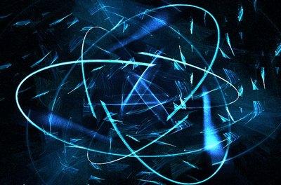 Учёные осуществили квантовую телепортацию