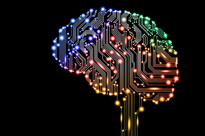 Intel разрабатывает тензорные процессоры для ИИ