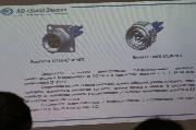 DSC00467.JPG