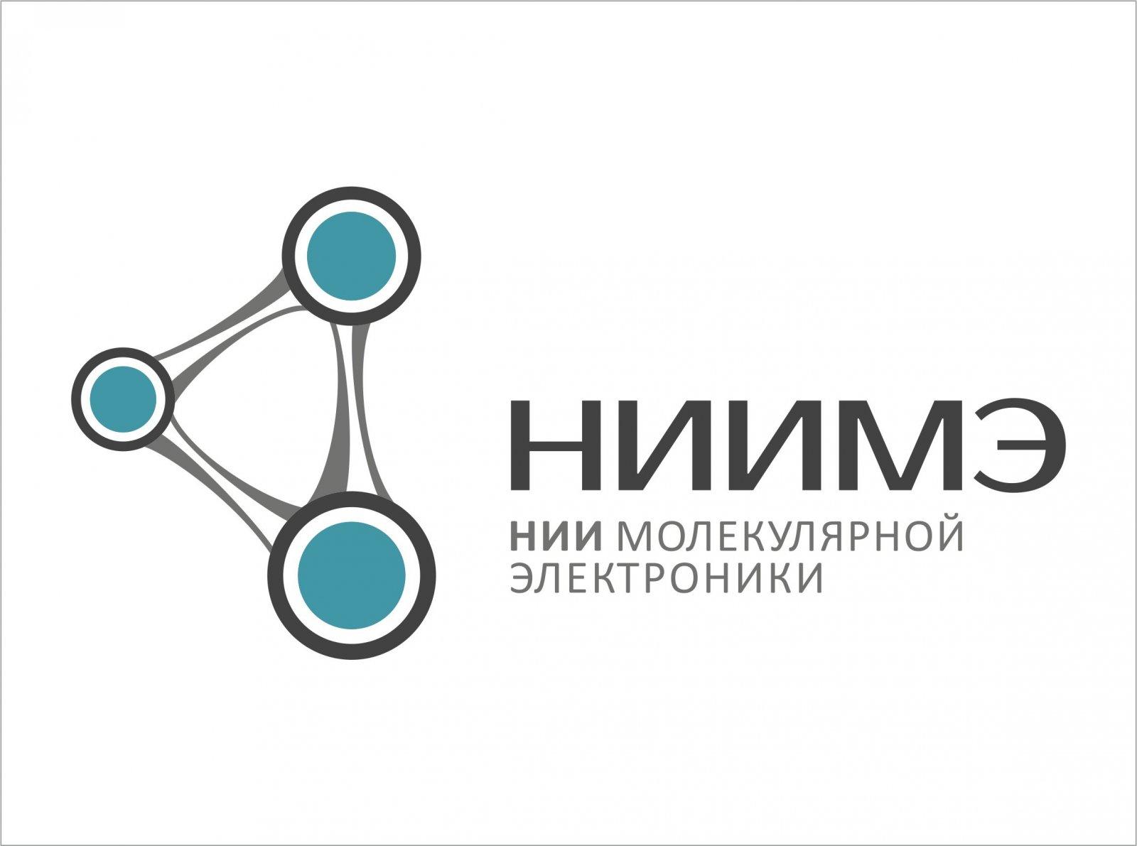 «НИИМЭ» стал лауреатом премии Electronica