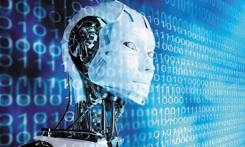 IBM Research исследует возможности машинного зрения