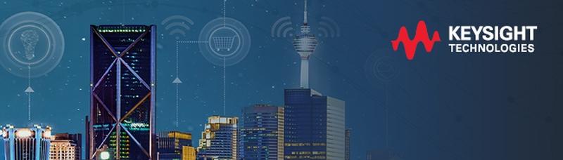 Проблемы совместимости устройств 5G NR с другими средствами беспроводной связи