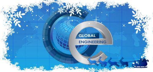 Глобал Инжиниринг – официальный дилер MPI
