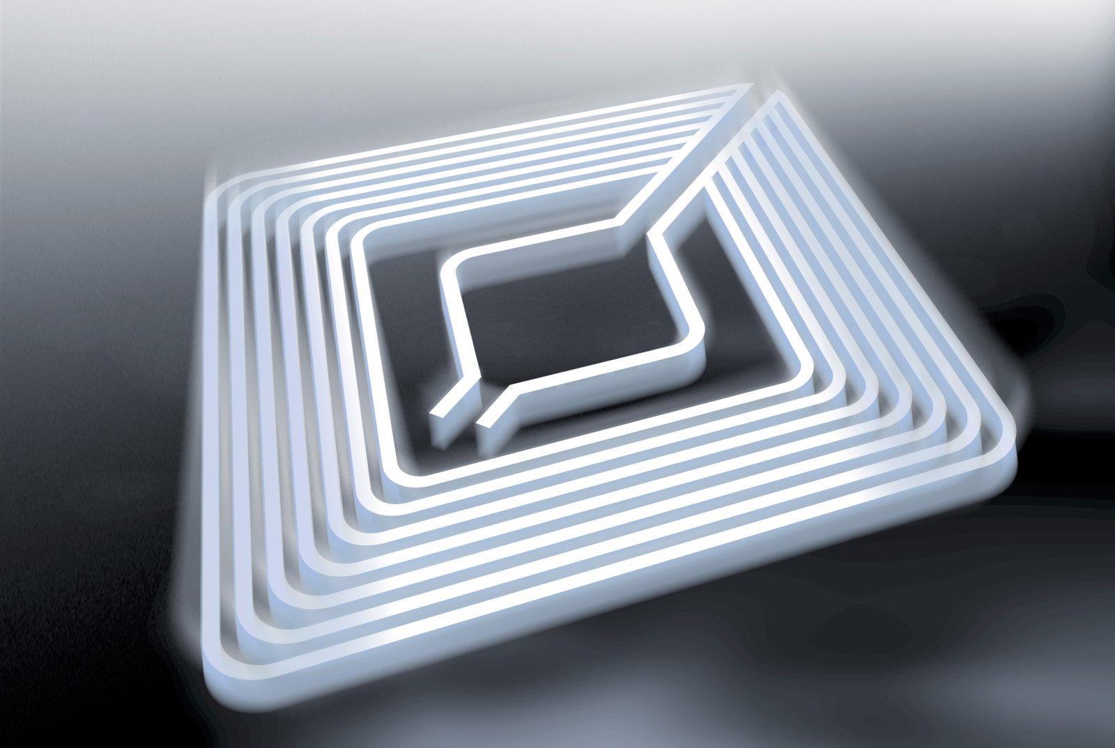 «Микрон» произведёт дополнительный тираж RFID-меток