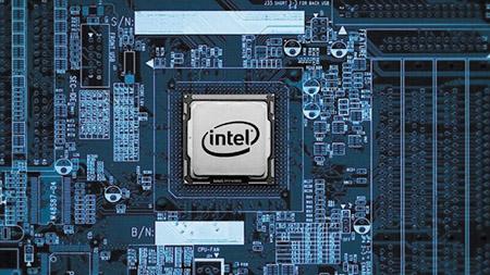 Intel встроит в новые процессоры Wi-Fi и USB 3.1
