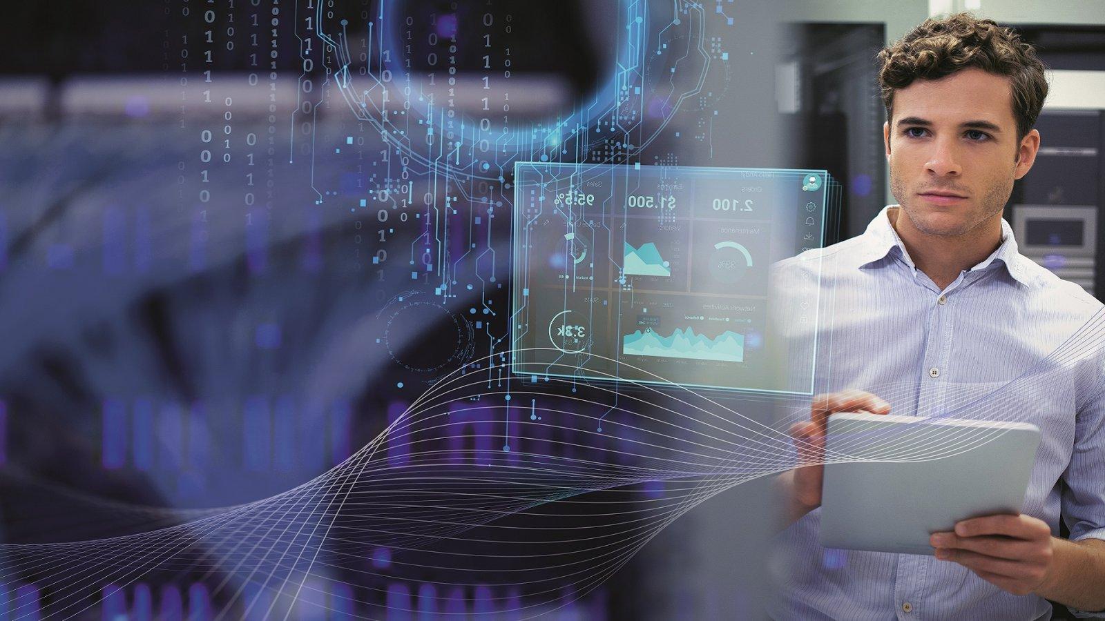 Siemens приглашает принять участие в неделе электроники