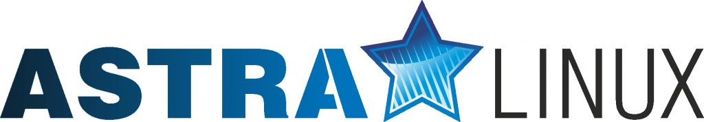 ОС Astra Linux для процессоров «Эльбрус» сертифицирована ФСБ и Минобороны РФ
