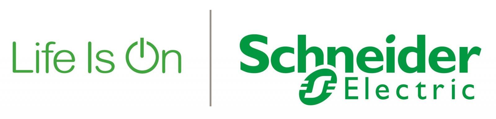 РФПИ подписал соглашение об инвестициях в энергосберегающие технологии с Schneider Electric
