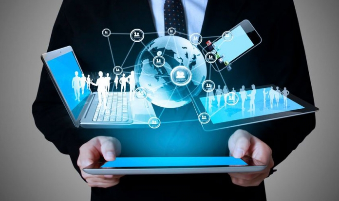 Реализация программы «Цифровая экономика» поручена Минкомсвязи