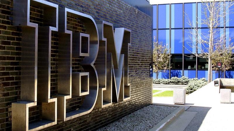 IBM объявила о завершении сделки по приобретению решения XCC