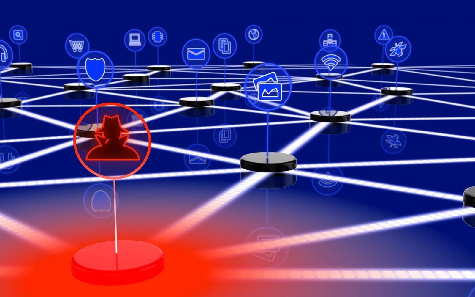 Власти США легализовали возможность «вскрытия» IoT-устройств