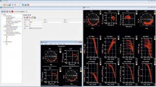 Новая версия САПР Keysight для моделирования  и измерения параметров полупроводниковых приборов