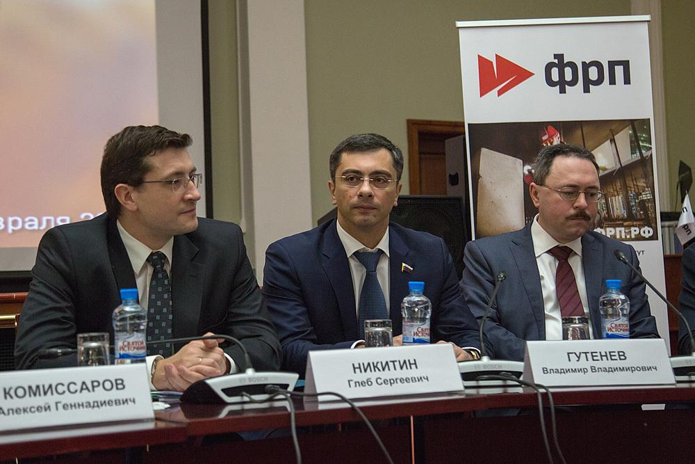 В ГИС промышленности будут использоваться методики Координационного совета Союзмаш России