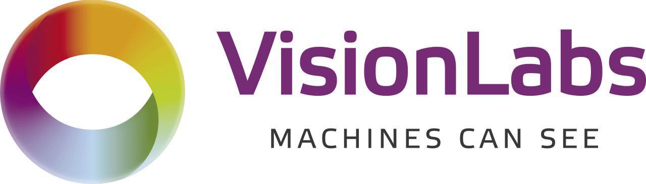 Технология компьютерного зрения VisionLabs признана лучшей международными экспертами