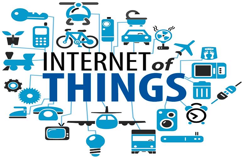 Рынок Интернета вещей: основные события 2016 года