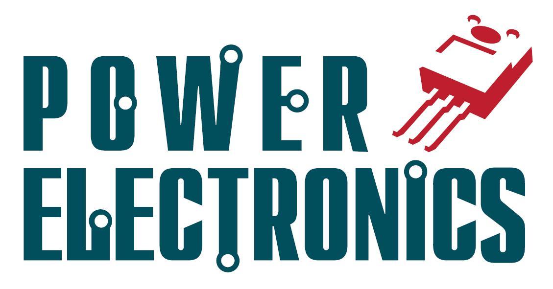 «Электродвижение» на Power Electronics