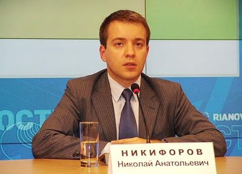 Министр связи назвал 5 факторов, способных увеличить российский высокотехнологичный экспорт