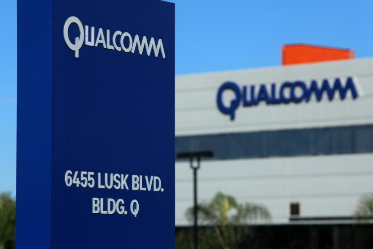 Qualcomm подписала с Xiaomi, Oppo и Vivo меморандумы на $12 млрд