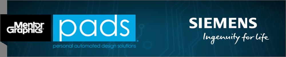 Семинар «Автоматизация процессов проектирования РЭУ»