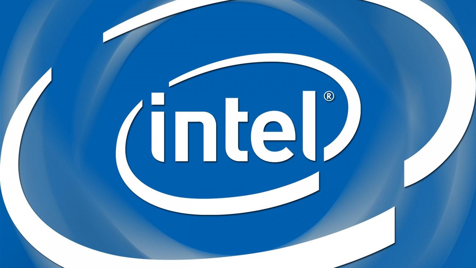 Intel продаёт IIoT-компанию Wind River фирме TPG Capital