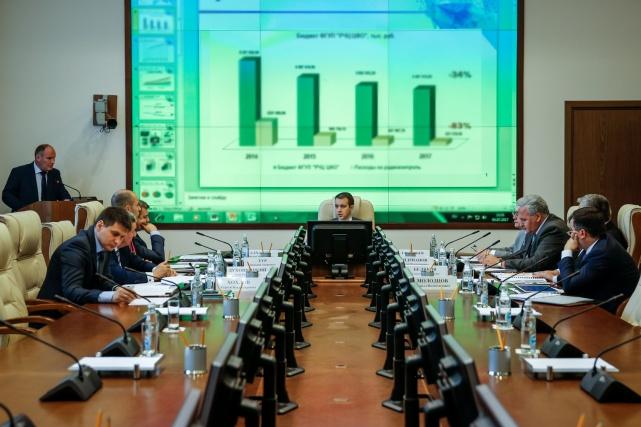 Все сети подвижной радиосвязи РФ стали технологически нейтральными