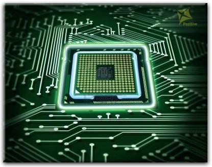 Многоядерный видеопроцессор ELISE для перспективных рынков