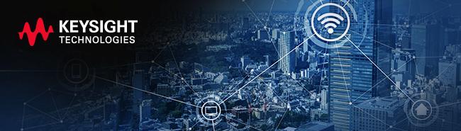 Стандарты LTE и WLAN ускоряют обмен данными между военными и экстренными службами