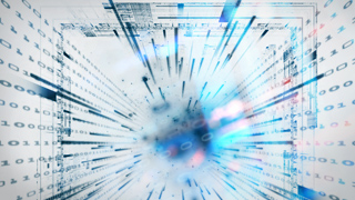 Терагерцовые квантовые технологии для цифровых денег, гиперскоростного SWIFT и безопасного безлюдного банкинга  на элементах искусственного интеллекта