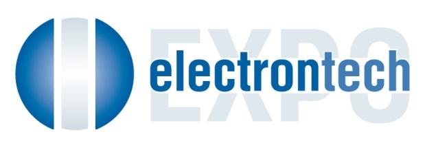 Открылась электронная регистрация для специалистов на «ЭлектронТехЭкспо 2018»