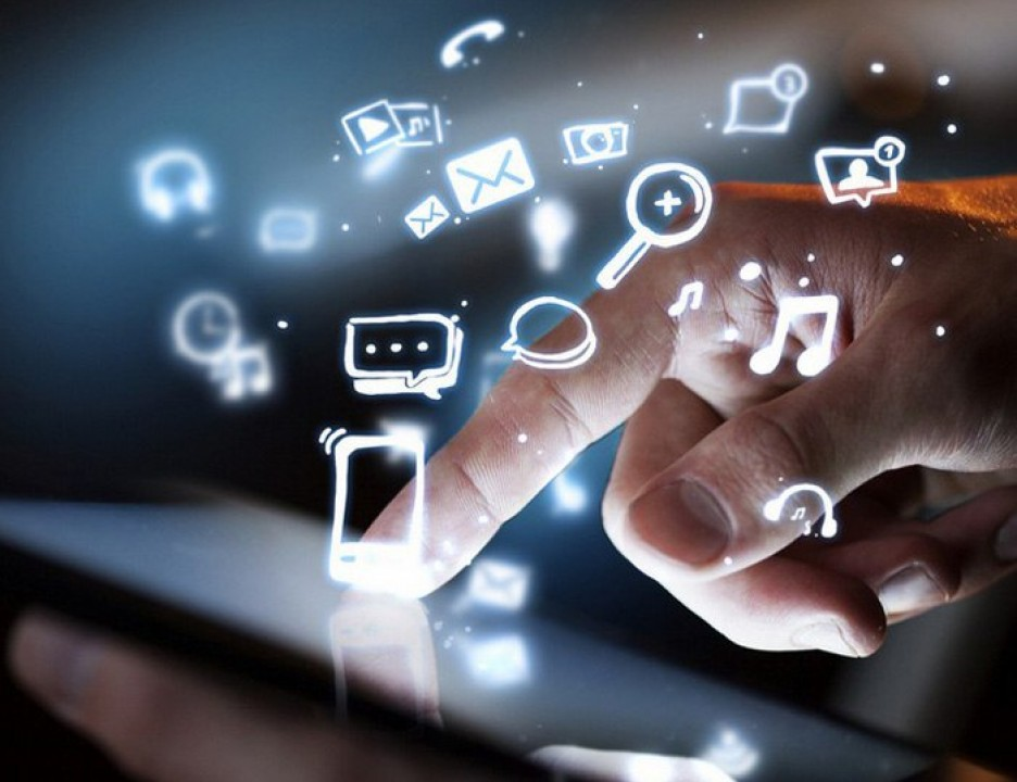 В МИРЭА стартует «IoT Академия Samsung»