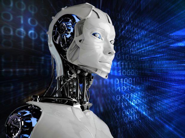 В России разработали проект Конвенции о робототехнике и искусственном интеллекте