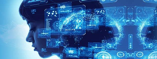 Последние тренды в области искусственного интеллекта